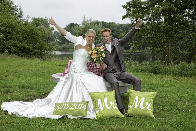 bruiloft10