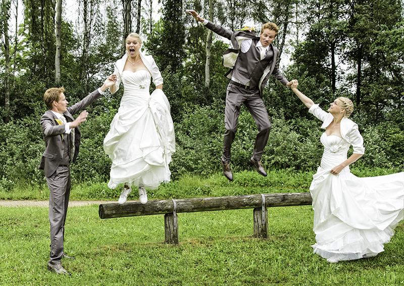 bruiloft9
