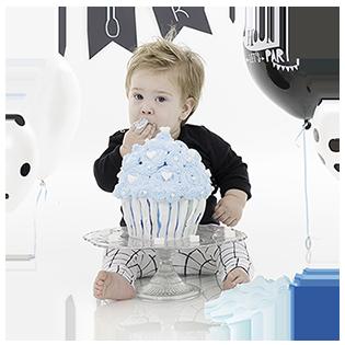 3.cupcakesmash