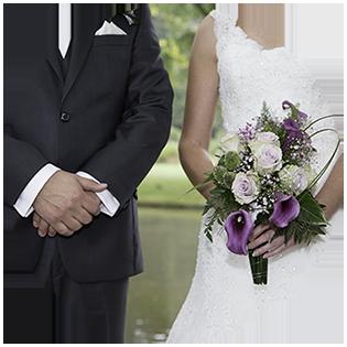 6.bruiloft