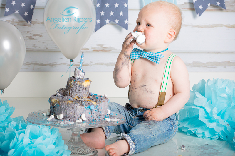 cupcakesmash012
