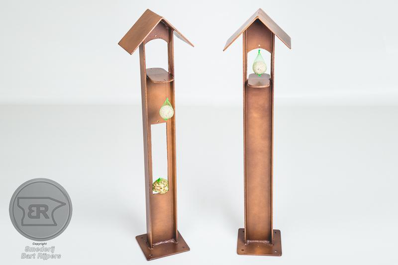 vogel-voederhuisje